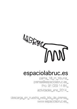 01.14_portada_labruc_ene_14_prensa_