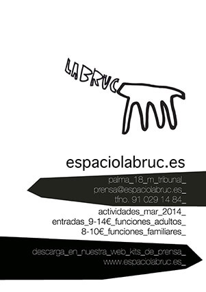 03.14_portada_labruc_mar_prensa_