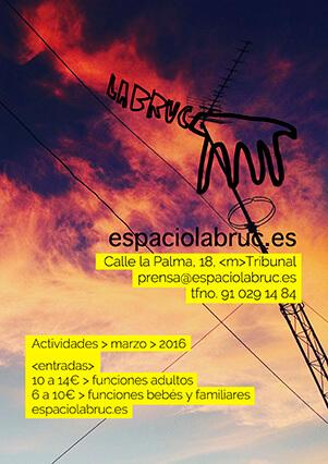 03.16_portada_mar_2016