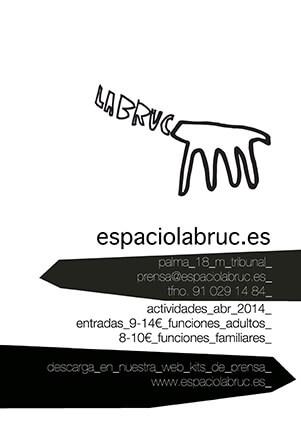 04.14_portada_labruc_abr_prensa_