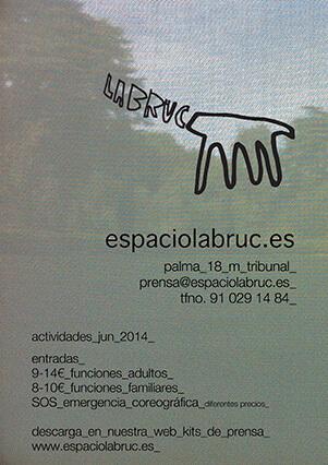 06.14_portada_labruc_jun_prensa_