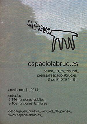 07.14_portada_labruc_jul_prensa_