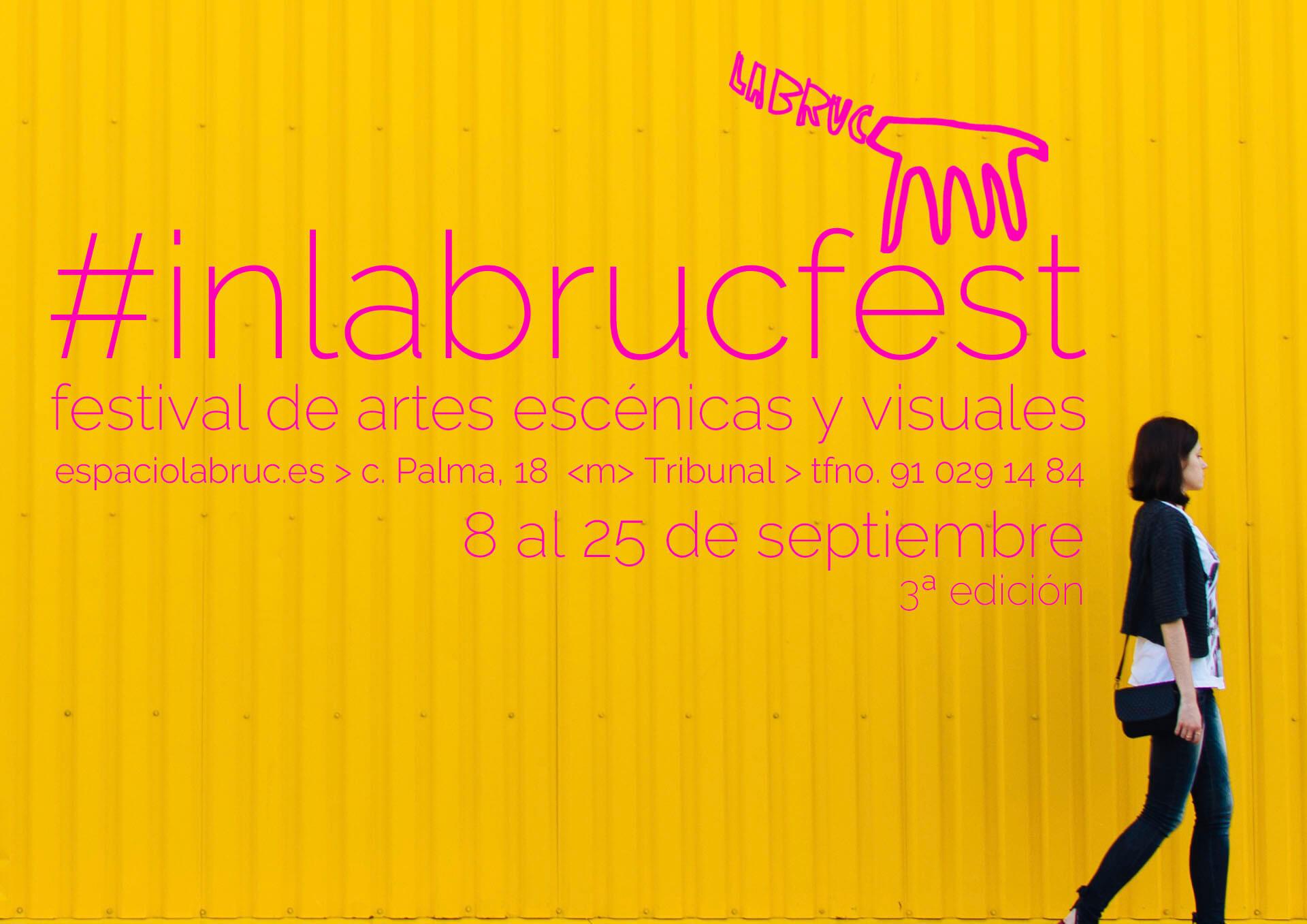 00_cabecera web full inlabrucfest