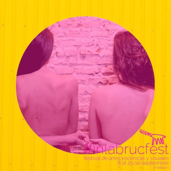 02_insta TRISTEZAS inlabrucfest