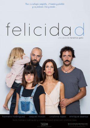 cartel-felicidad_foto_web