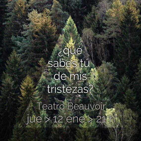 01-tristezas-fest-def