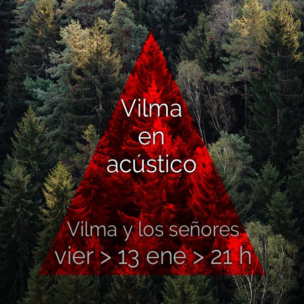 02-vilma-fest