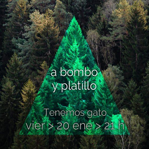 05-bombo-fest