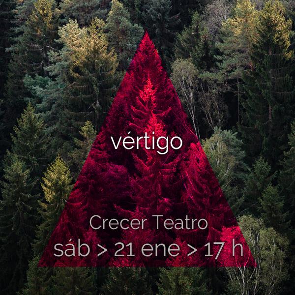 06-vertigo-fest