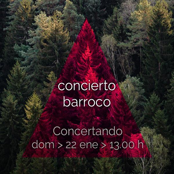 07-barroco-fest-def