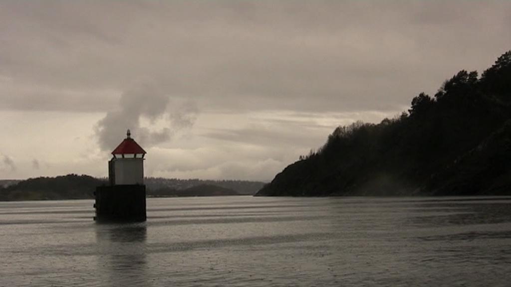 08-noruega