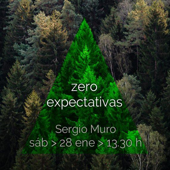 12-sergio-muro2fest