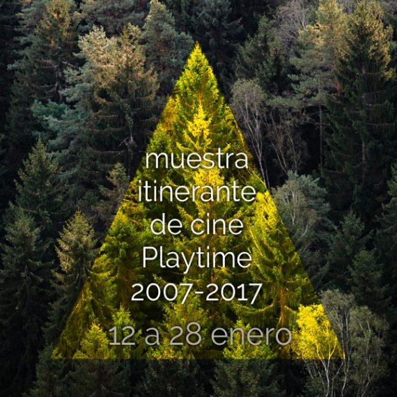 14-playtime-fest2