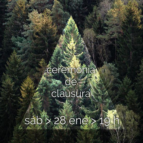 15-clausura-fest-def2