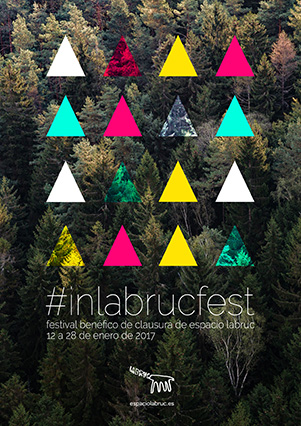 cartel_inlabrucfes2017_a4