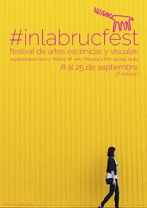 cartel-inlabrucfest2016-a4